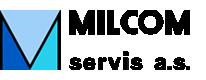 MILCOM servis a.s.